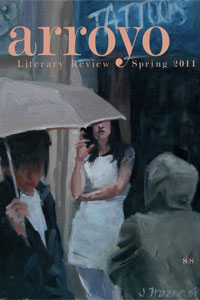 Issue Three Cover (Small)