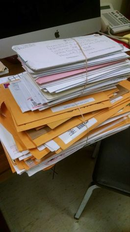 submissions mail pic