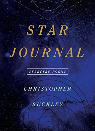 star-journal